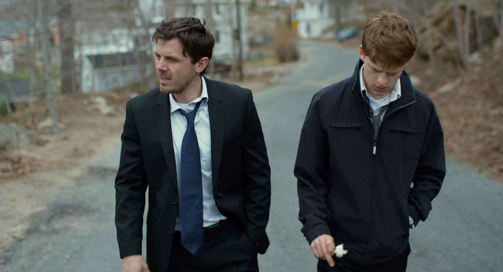 James Knight-Manchester-By-The-Sea